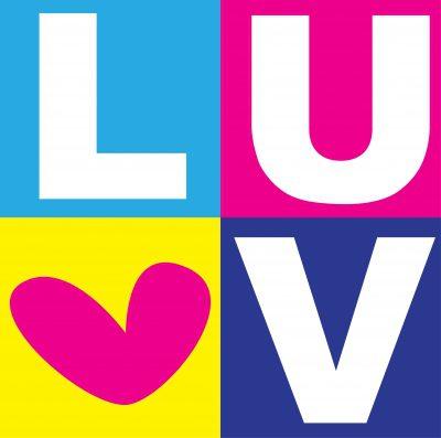 Frases y mensajes de amor