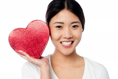 Frases de amor para dedicar gratis