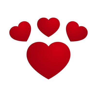 Buscar Lindos Mensajes De Amor