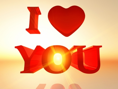 Buscar Bonitos Mensajes De Amor Para Tu Enamorada