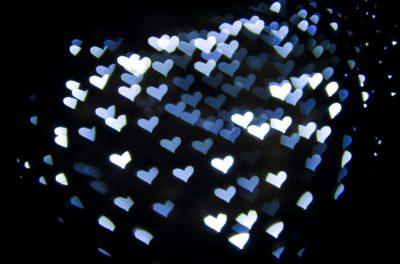 Bellos Mensajes De Buenas Noches Para Mi Novio | Frases De Buenas Noches Para Mi Enamorado