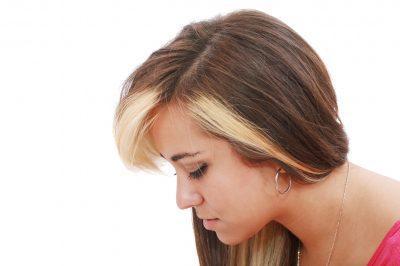 descargar mensajes de decepción amorosa para Facebook, nuevas palabras de decepción amorosa para Facebook
