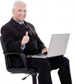 Enviar Mensajes De Motivación Para Tus Empleados