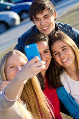 Lindos Mensajes Por el Día De La Amistad Para Tus Amigos