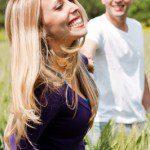 descargar mensajes de amor para una persona especial, nuevas palabras de amor para una persona especial