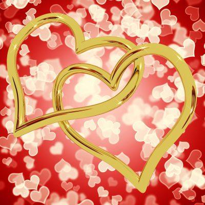 Top Mensajes De San Valentín Para Tu Amor | Frases de Amor