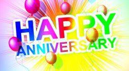Enviar Bonitos Mensajes De Aniversario Para Tu Pareja