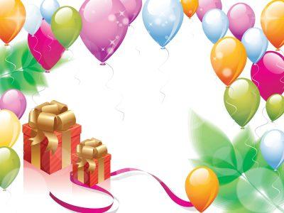 Buscar Mensajes De Agradecimiento Por Saludos De Cumpleaños