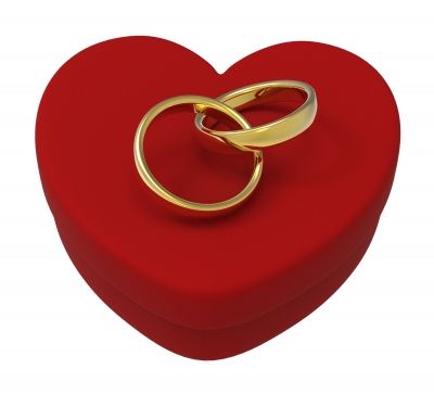 Compartir Mensajes De Amor Para Proponer Matrimonio