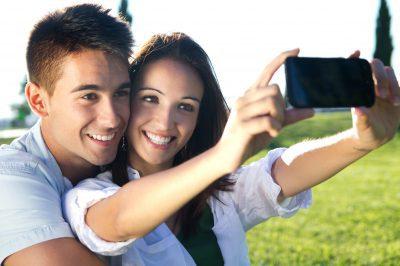 Buscar Bonitos Mensajes De Amor Para Tu Primer Enamorado