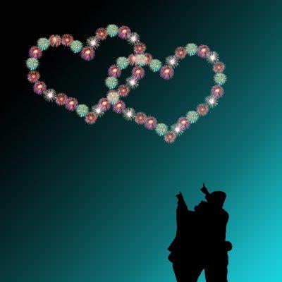 Buscar Mensajes De Buenas Noches Para Tu Amor
