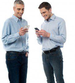 descargar mensajes de amistad para un amigo que extraño, nuevas palabras de amistad para un amigo que extraño