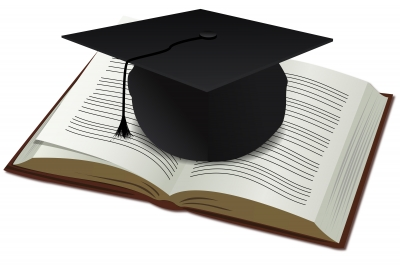 Nuevos Mensajes De Graduación