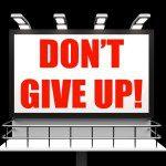 descargar mensajes de motivación para superar problemas, nuevas palabras de motivación para superar problemas