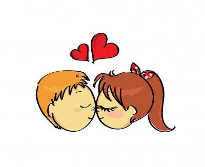 descargar mensajes románticos para declararle tu amor a ella, nuevas palabras románticas para declararle mi amor a ella
