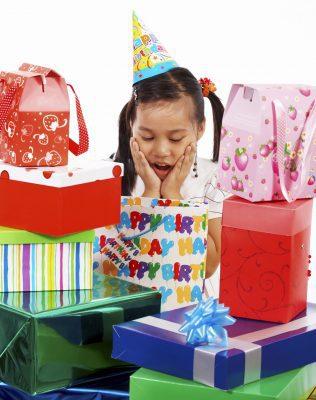 descargar mensajes de cumpleaños para mis nietos, nuevas palabras de cumpleaños para tus nietos