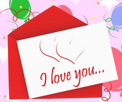 Compartir Nuevos Mensajes Para Enamorar A Tu Pareja