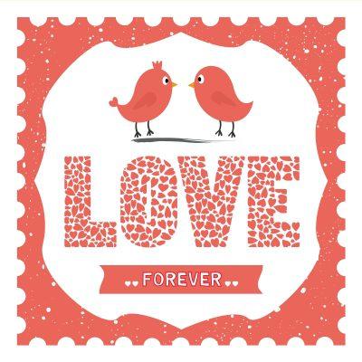 descargar mensajes románticos para mi amor eterno, nuevas palabras románticas para tu amor eterno