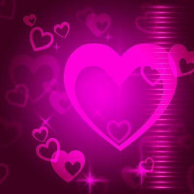 postales-con-mensajes-romanticos-para-tu-pareja