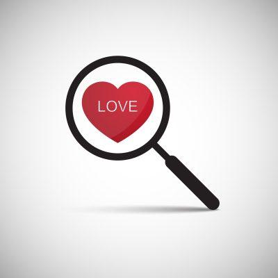 Compartir Mensajes Cariñosos Para Mi Primer Amor