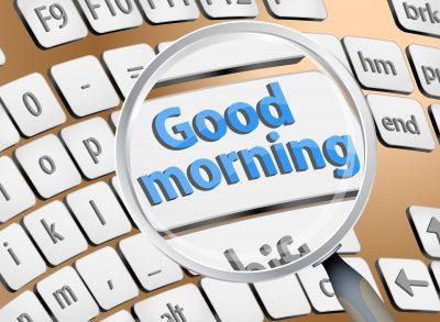 descargar mensajes de buenos días para tu primer amor, nuevas palabras de buenos días para mi primer amor