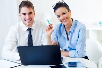 Compartir Mensajes De Cumpleaños Para Tus Compañeros De Trabajo