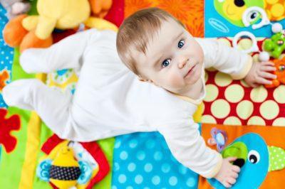 Buscar Bonitos Mensajes Para Comentar Fotos De Un Bebe Por Facebook