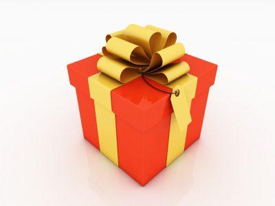 Bonitos Mensajes De Cumpleaños Para Tu Enamorado