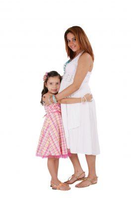 Buscar Bonitos Mensajes Por El Día De La Madre | Saludos Por El Día De La Madre