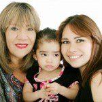 descargar Mensajes por el Día de la Madre para mi hija, nuevas palabras por el Día de la Madre para tu hija