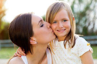 Lindos Mensajes Por El Día De La Madre Para Tu Hija