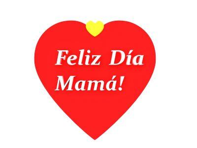 Enviar Lindos Mensajes Por El Día De La Madre | Frases Por El Día De La Madre