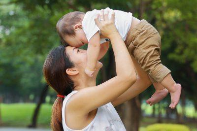 Buscar Mensajes Por El Día De La Madre | Frase Para El Día De La Madre