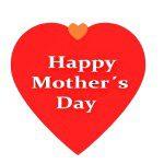 descargar mensajes por el Día de la Madre para un familiar, nuevas palabras por el Día de la Madre para un familiar