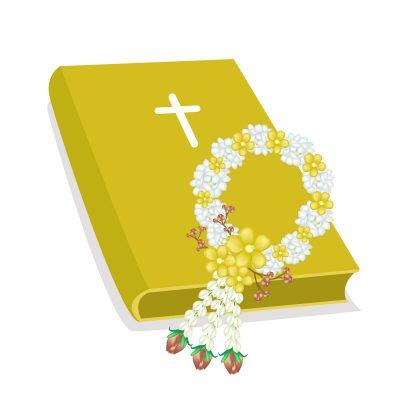 Nuevos Mensajes Por El Día De La Madre Para Una Mamá Cristiana