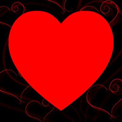 Lindos Mensajes De Amor Para Tu Amado