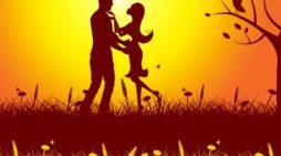Compartir Mensajes De Buenas Tardes Para Mi Amor