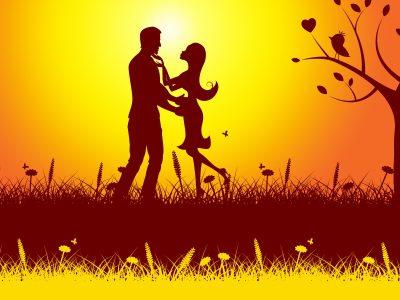 descargar mensajes de buenas tardes para mi pareja, nuevas palabras de buenas tardes para mi amor