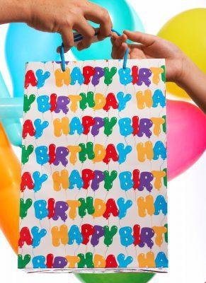 Enviar Mensajes De Cumpleaños Para Mi Cuñada