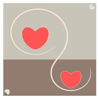 Nuevos Mensajes De Declaración Amorosa Para Una Mujer