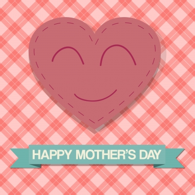Buscar Mensajes Por El Día De La Madre Para Tu Hija