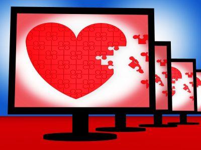 Bellos Mensajes De Amor Para Facebook