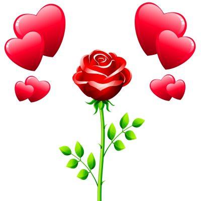 descargar mensajes de aniversario para enamorados, nuevas palabras de aniversario para enamorados