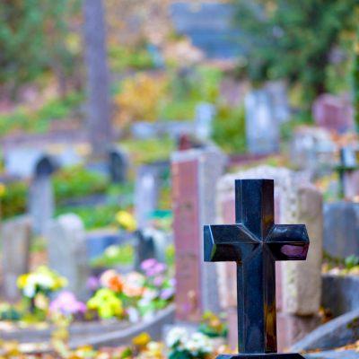 descargar gratis frases de condolencias, buscar palabras de condolencias