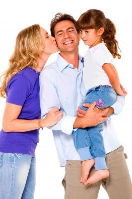 Mensajes dìa del Padre Para Enviar | Frases feliz dìa del Padre
