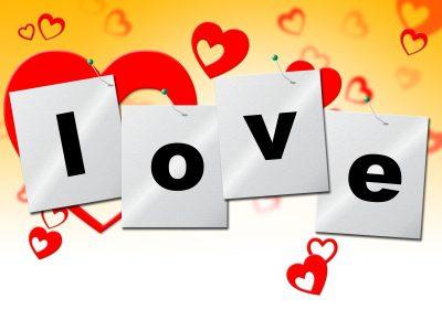 Lindos Mensajes De Nostalgia Para Mi Amor