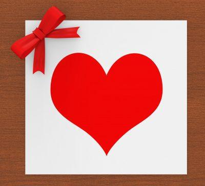 buscar palabras de amor para mi enamorado, enviar frases bonitas de amor para mi novio