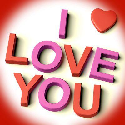 Compartir Mensajes De Amor Para Tu Amada