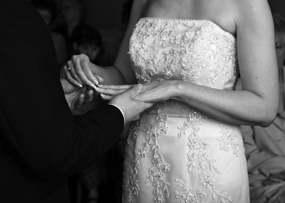 lindos mensajes por boda gratis, enviar gratis palabras por boda