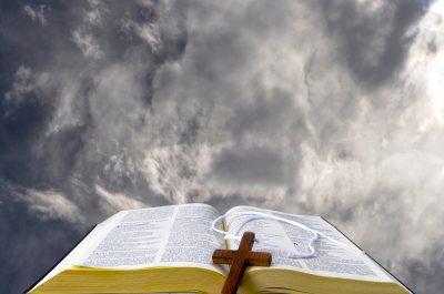 Los Mejores Mensajes Sobre Dios Para Reflexionar